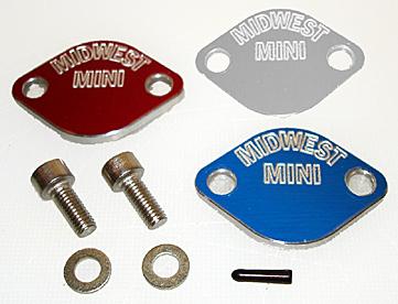 lt80 parts